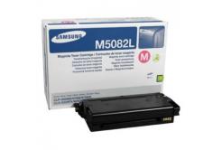 HP SU322A / Samsung CLT-M5082L bíborvörös (magenta) eredeti toner