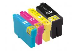 Epson T3476 multipack kompatibilis tintapatron