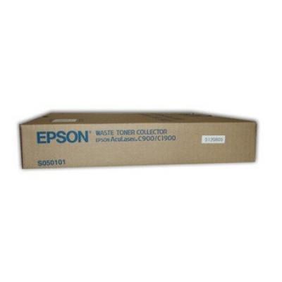 Epson C13S050101 eredeti hulladékgyűjtő tartály