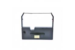 Epson ERC-03 fekete (black) kompatibilis festékszalag
