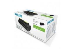 Philips PFA 741 fekete (black) eredeti toner