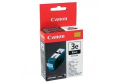Canon BCI3eBK fekete (black) eredeti tintapatron