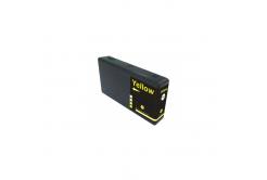 Epson T7024 XL sárga (yellow) kompatibilis tintapatron