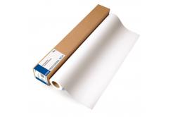 Epson C13S041703 Somerset Velvet Fine Art Paper Roll, 255 g, 1118mmx15m