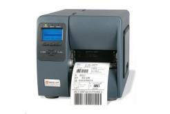 Honeywell Intermec M-4308 KA3-00-46900Y07, 12 dots/mm (300 dpi),peeler,rewind,display,PL-Z,PL-I,PL-B,USB,RS232,LPT,Ethernet