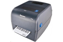 Honeywell Intermec PC43t PC43TB00000302 címkenyomtató, 12 dots/mm (300 dpi), ESim, ZSim II, IPL, DP, DPL, USB