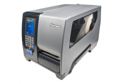 Honeywell Intermec PM43c PM43CA1130040212 címkenyomtató, 8 dots/mm (203 dpi), rewinder, LTS, disp., multi-IF (Ethernet)