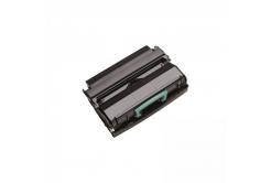 Dell PK941 / 593-10335 fekete (black) utángyártott toner