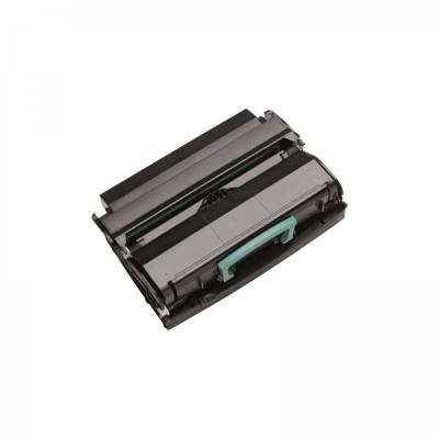 Dell PK941 / 593-10335 fekete (black) kompatibilis toner