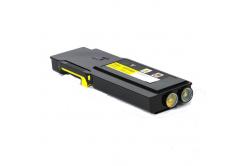 Xerox 106R02235 sárga (yellow) kompatibilis toner