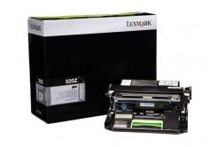 Lexmark 52D0Z00 fekete (black) eredeti fotohenger