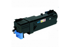 Dell KU051 / 593-10259 cián (cyan) kompatibilis toner