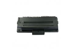Lexmark 18S0090 fekete (black) kompatibilis toner