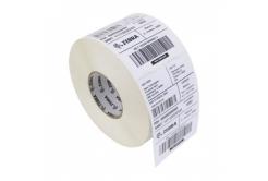 Zebra Z-Perform 1000D 80, Receipt roll, thermal paper, 75.4mm