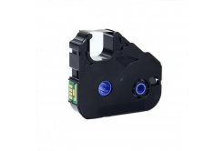 Canon / Partex 3604B001, 100m, fekete, kompatibilis szalag