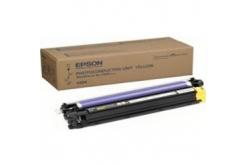 Epson C13S051224 sárga (yellow) eredeti fotohenger