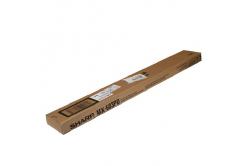 Sharp eredeti Paper Dust Removing Kit MX-503PD, MXM363, MXM403, MXM503