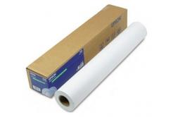 Epson C13S041597 Enhanced Matte Paper Roll, 194 g, 1118mmx30.5m, fehér papír