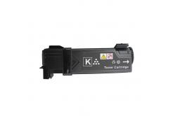 Xerox 106R01285 fekete (black) utángyártott toner