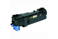 Dell PN124 / 593-10260 sárga (yellow) kompatibilis toner