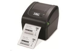 TSC DA220 99-158A013-20LF címkenyomtató etiket, 8 dots/mm (203 dpi), RTC, EPL, ZPL, ZPLII, TSPL-EZ, USB, RS232, Ethernet