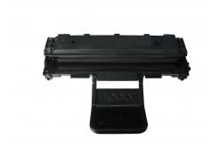 Samsung SCX-D4725A fekete (black) utángyártott toner