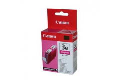 Canon BCI-3eM bíborvörös (magenta) eredeti tintapatron