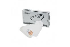 Lexmark 0C500X27G, 12000 oldal, C500, X500