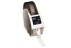 TSC TDP-324W 99-039A036-44LF címkenyomtató etiket, 12 dots/mm (300 dpi), disp., RTC, TSPL-EZ, USB, Ethernet