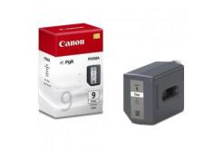 Canon PGI-9, 2442B001 átlátszó (clear) eredeti tintapatron