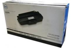 Dell G9W85 (593-11110) fekete (black) eredeti toner