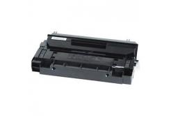 Panasonic UG-3313 fekete (black) eredeti toner