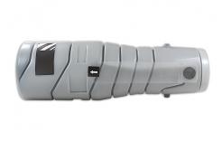 Konica Minolta 8931602 fekete (black) utángyártott toner