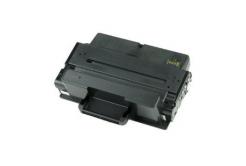 Dell C7D6F, 593-BBBJ fekete (black) eredeti toner