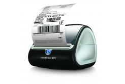 Dymo LabelWriter 4XL címkenyomtató