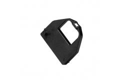 Panasonic KX-P160/2130, fekete, kompatibilis festékszalag