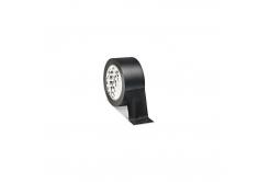 3M 764i PVC ragasztószalag, 50 mm x 33 m, fekete