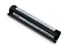 Panasonic KX-FA76A fekete (black) utángyártott toner