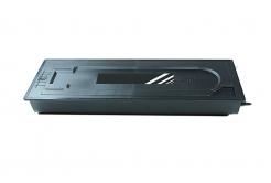 Triumph Adler TK-2016 fekete (black) utángyártott toner
