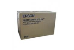 Epson C13S051105 fekete (black) eredeti fotohenger