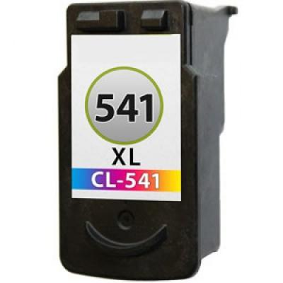 Canon CL-541XL színes kompatibilis tintapatron
