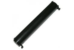 Panasonic KXFA76A fekete (black) kompatibilis toner
