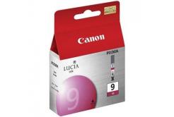 Canon PGI-9M bíborvörös (magenta) eredeti tintapatron