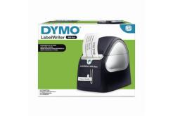 Dymo LabelWriter 450 Duo S0838920 címkenyomtató