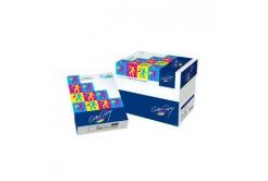 Kancelářský papír Color Copy fehér A4 160g/m2, 250ív