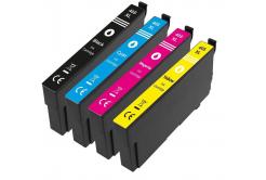 Epson 405XL T05H6 multipack utángyártott tintapatron