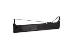 Seikosha SBP10, fekete, kompatibilis festékszalag