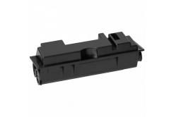 Kyocera Mita TK-18 (TK-17) fekete (black) utángyártott toner