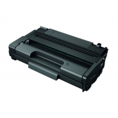 Ricoh 408010 / SP150HE fekete (black) utángyártott toner
