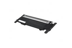 Samsung CLT-K404S fekete (black) kompatibilis toner